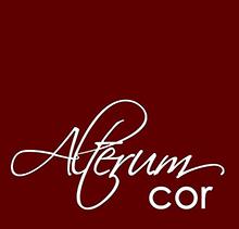 Alterum Cor